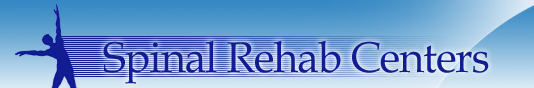 Spinal Rehab Centers